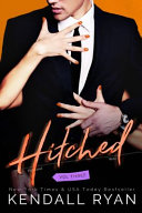 Hitched