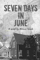Seven Days in June Book PDF