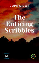 The Enticing Scribbles Book