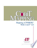 COBIT Mapping