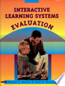 Interactive Learning Systems Evaluation book