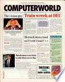 Jul 8, 1996