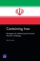 download ebook containing iran pdf epub