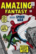 Amazing Spider Man Omnibus