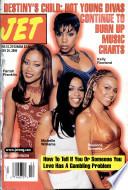 May 29, 2000