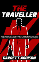 The Traveller Book PDF