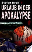 Urlaub in der Apokalypse