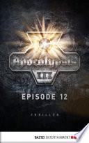 Apocalypsis 3 12  DEU