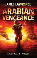 Arabian Vengeance Pdf/ePub eBook