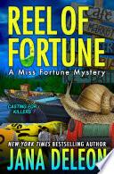 Reel of Fortune Book PDF