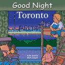 download ebook good night toronto pdf epub