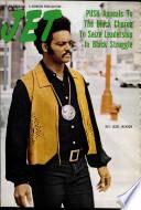 Sep 19, 1974