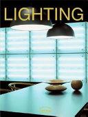 Lighting: Good Ideas