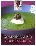 Gordon Ramsay S Chef S Secrets
