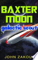 Baxter Moon
