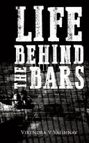 download ebook life behind the bars pdf epub