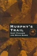 Murphy s Trail