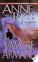 The Vampire Armand Book PDF