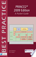 PRINCE2TM 2009 Edition   A Pocket Guide