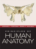 Principles of Human Anatomy  12th Edition