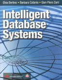 Intelligent Database Systems : a depth that makes it a...