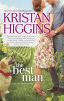Book The Best Man