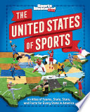 The United States of Sports Book PDF
