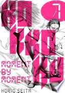 Kokkoku  Moment by Moment 7