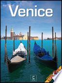 Venice   Travel Europe