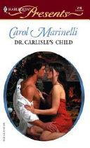 Dr Carlisle s Child