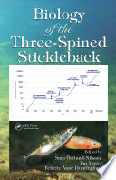 Biology of the Three Spined Stickleback