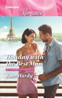 download ebook holiday with the best man pdf epub