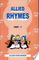 Allied Rhymes