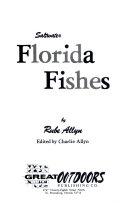 Saltwater Florida Fishes