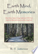 download ebook earth mind, earth memories pdf epub