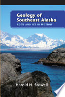 Geology of Southeast Alaska