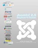Joomla! 2.5