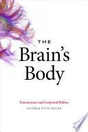 The Brain s Body