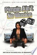 Pimpin  Ain t No Illusion