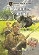 The Hunt for Scarface Book PDF