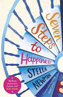 Seven Steps to Happiness Book PDF
