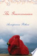Book The Grammarian