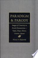 Paradigm   Parody