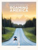 Roaming America Book PDF
