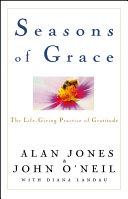 Seasons of Grace