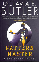 Patternmaster  Patternist Bk 4 Book PDF