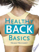Healthy Back Basics