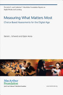 Measuring What Matters Most