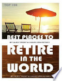 Best Places to Retire in the World  Top 100