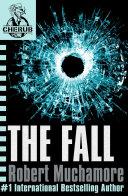 CHERUB  The Fall
